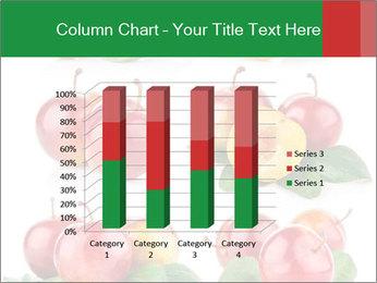 0000061587 PowerPoint Templates - Slide 50