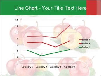 0000061587 PowerPoint Templates - Slide 54