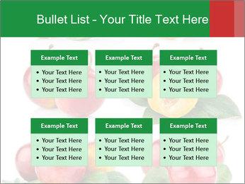 0000061587 PowerPoint Templates - Slide 56