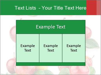 0000061587 PowerPoint Templates - Slide 59