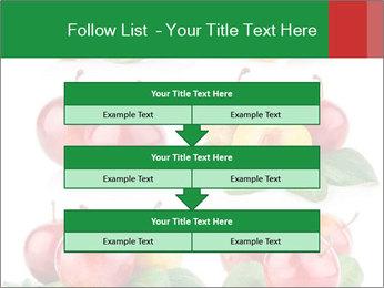 0000061587 PowerPoint Templates - Slide 60