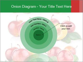 0000061587 PowerPoint Template - Slide 61
