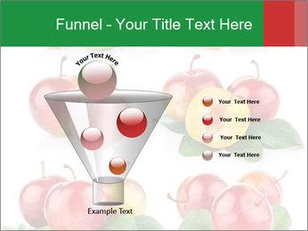 0000061587 PowerPoint Templates - Slide 63