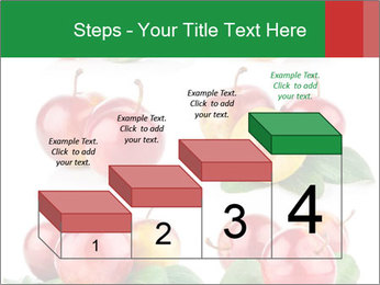 0000061587 PowerPoint Templates - Slide 64