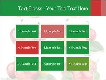 0000061587 PowerPoint Templates - Slide 68