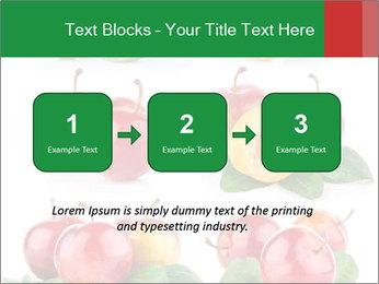 0000061587 PowerPoint Templates - Slide 71