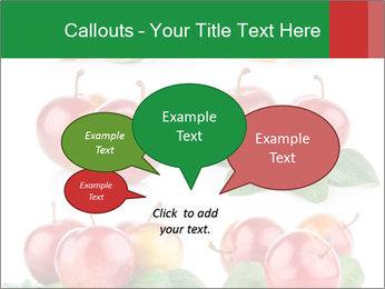 0000061587 PowerPoint Templates - Slide 73