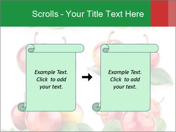0000061587 PowerPoint Templates - Slide 74