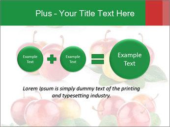 0000061587 PowerPoint Template - Slide 75