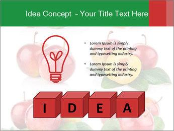 0000061587 PowerPoint Templates - Slide 80