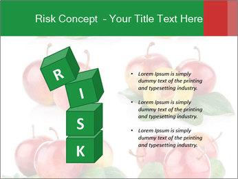0000061587 PowerPoint Templates - Slide 81