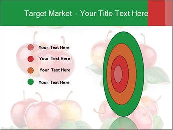0000061587 PowerPoint Templates - Slide 84