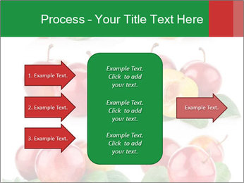 0000061587 PowerPoint Template - Slide 85