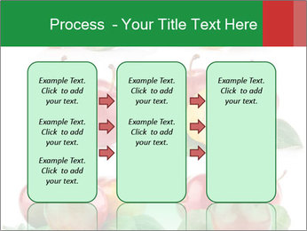 0000061587 PowerPoint Template - Slide 86