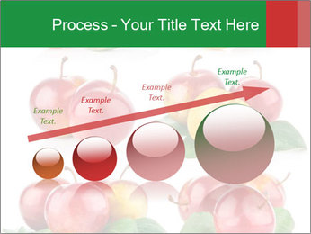 0000061587 PowerPoint Template - Slide 87