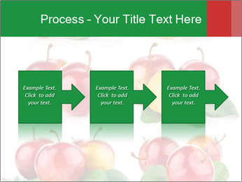 0000061587 PowerPoint Templates - Slide 88