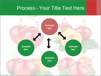 0000061587 PowerPoint Templates - Slide 91