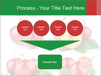 0000061587 PowerPoint Templates - Slide 93