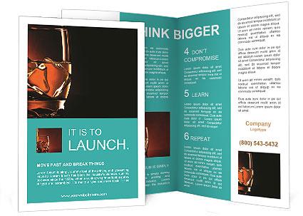0000061589 Brochure Templates