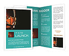 0000061589 Brochure Template