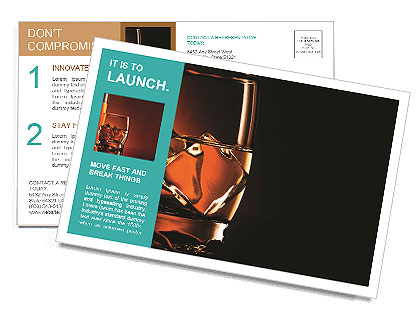 0000061589 Postcard Templates