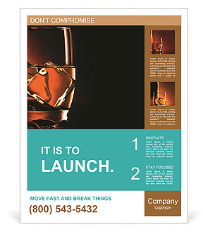 0000061589 Poster Templates