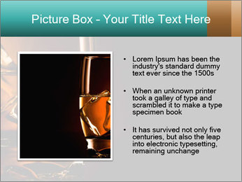 0000061589 PowerPoint Templates - Slide 13