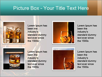 0000061589 PowerPoint Templates - Slide 14