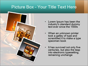 0000061589 PowerPoint Templates - Slide 17
