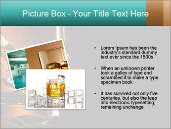 0000061589 PowerPoint Templates - Slide 20