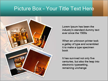 0000061589 PowerPoint Templates - Slide 23
