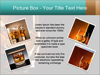 0000061589 PowerPoint Templates - Slide 24