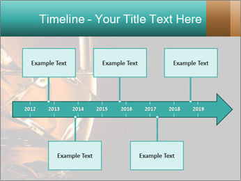 0000061589 PowerPoint Templates - Slide 28