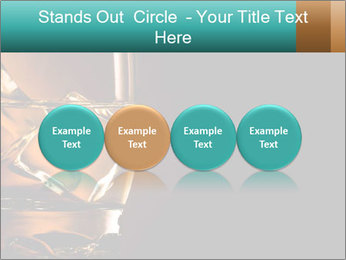 0000061589 PowerPoint Templates - Slide 76