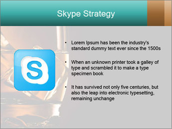 0000061589 PowerPoint Templates - Slide 8