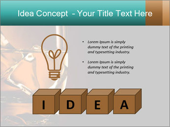 0000061589 PowerPoint Templates - Slide 80
