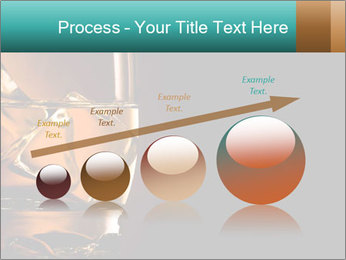 0000061589 PowerPoint Templates - Slide 87