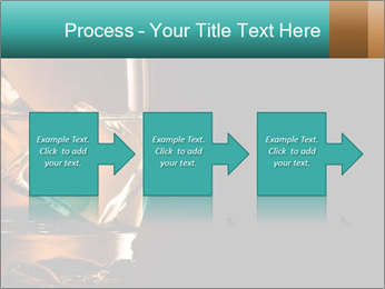 0000061589 PowerPoint Templates - Slide 88