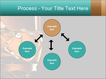 0000061589 PowerPoint Templates - Slide 91