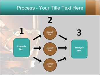 0000061589 PowerPoint Templates - Slide 92