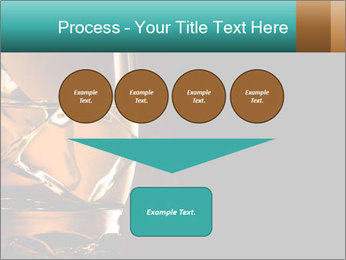 0000061589 PowerPoint Templates - Slide 93