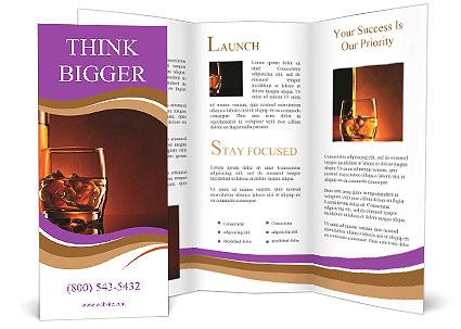 0000061590 Brochure Template