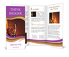 0000061590 Brochure Templates