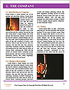 0000061590 Word Templates - Page 3