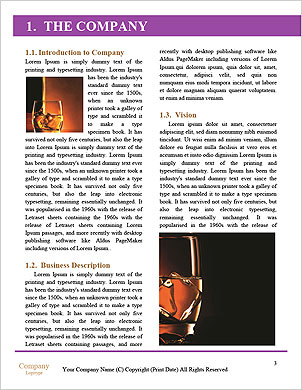 0000061590 Word Template - Page 3