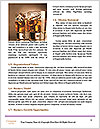 0000061590 Word Templates - Page 4