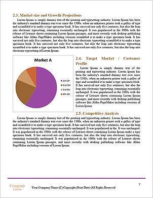 0000061590 Word Template - Page 7