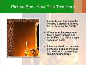 0000061591 PowerPoint Template - Slide 13