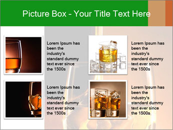 0000061591 PowerPoint Template - Slide 14