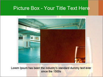 0000061591 PowerPoint Template - Slide 15